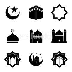 search photos islam desain search photos islam desain