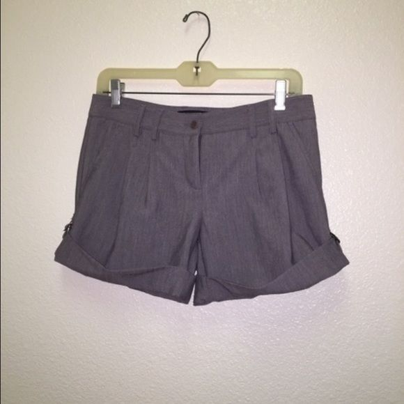 BCBG shorts Size 2, bundle and save more, all prices negotiable BCBGMaxAzria Other