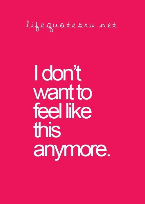 Pin by Toni Hammons on True story.. | Pinterest | Truths, Feelings ...