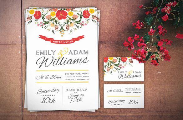 Pin By Dilan Bandarawickrama On Wedding Card Pinterest Wedding