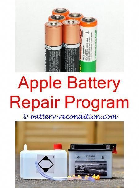 Batteryrecondition Reconditioned Batteries Knoxville Tn Auto Aurora Colorado Battery Camry Hybrid