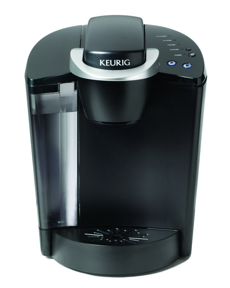 Keurig K40 Elite Brewing System This is an Amazon Affiliate link