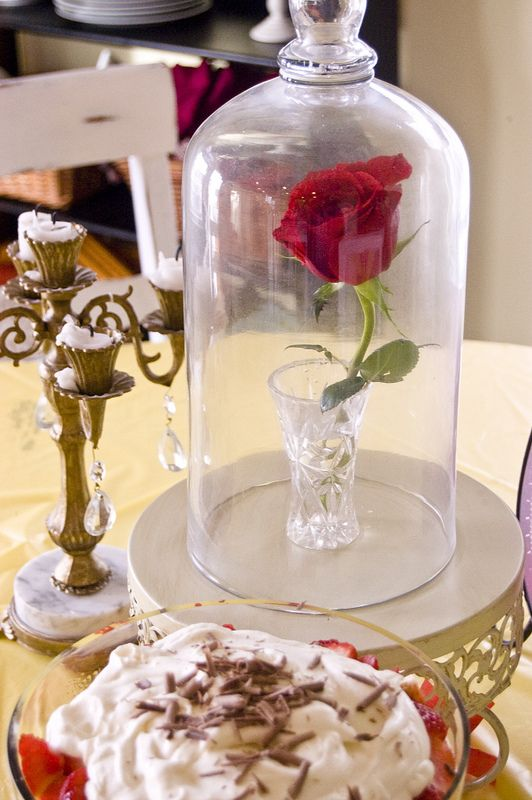 Popular glass slippers centerpieces for sweet sixteen New - Lovely beautiful table centerpieces Trending