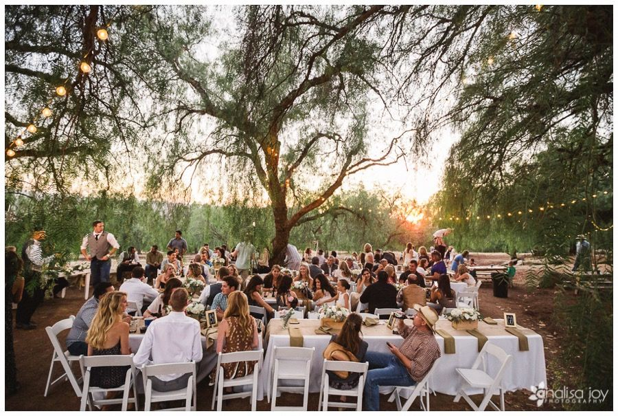 Red Barn Ranch, San Diego County | Country wedding venues ...