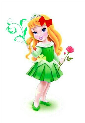 Elly She Is A Nymph And She Is 18 Aka 9 In Human Years Princesas Disney Papel De Parede Pequena Sereia Pintura Infantil