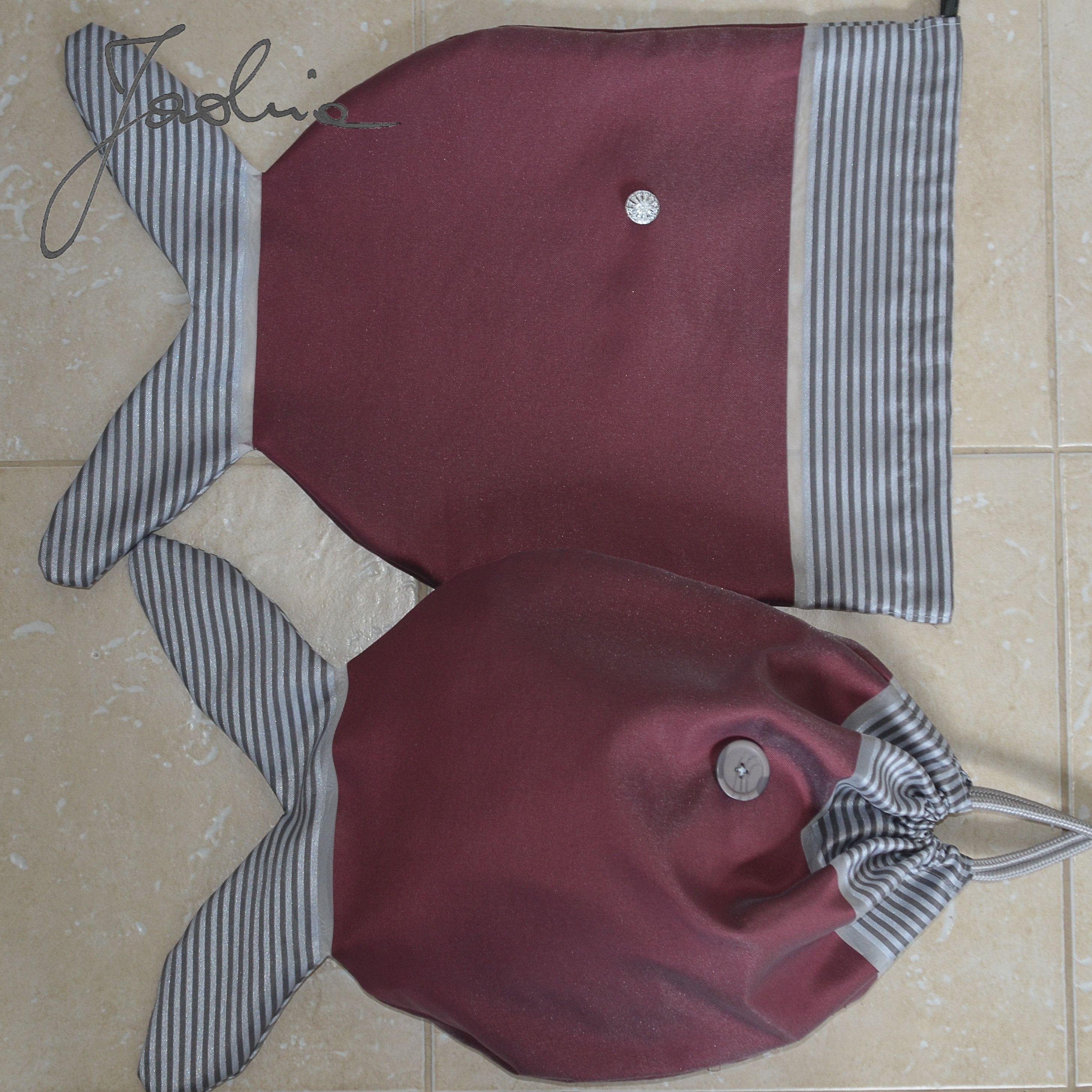 Worki Na Buty Ryby Mens Tops Shirts Fashion