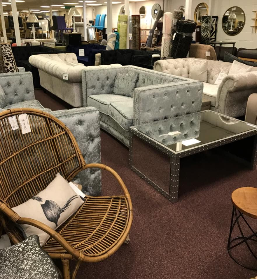 Find Us Furniture Prices Furniture Furniture Outlet Stores