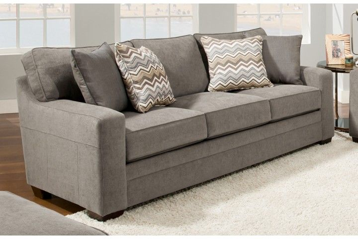 Pinehurst Sofa Clearance From Bobs Apartment Living Room Sofa