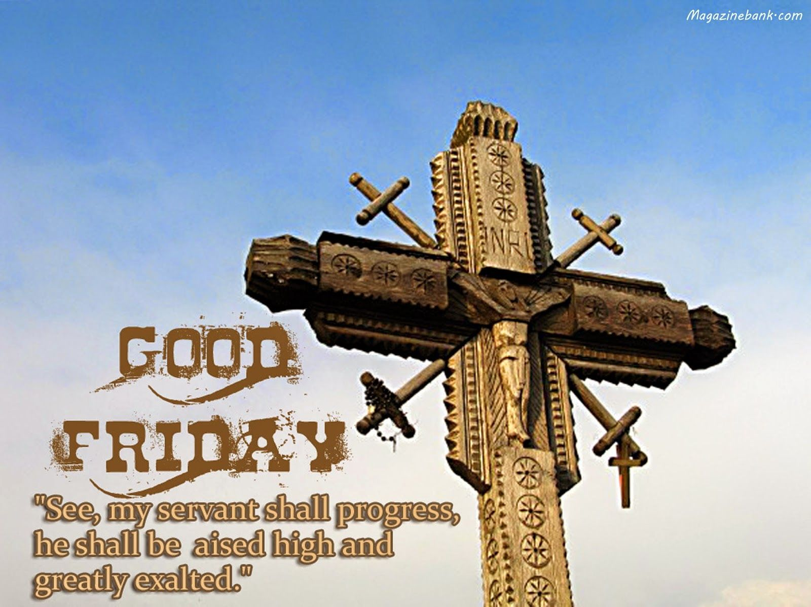 good friday and happy easter wishes messages quotes pictures good friday and happy easter wishes messages quotes pictures