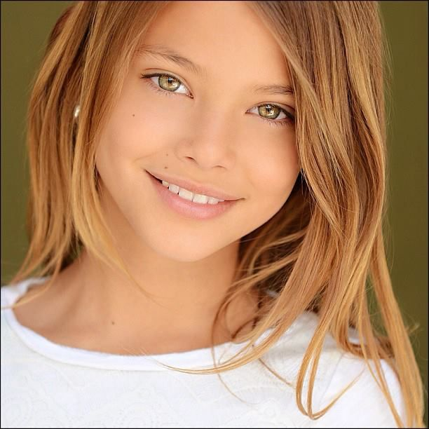 Image fap girl cute young teen