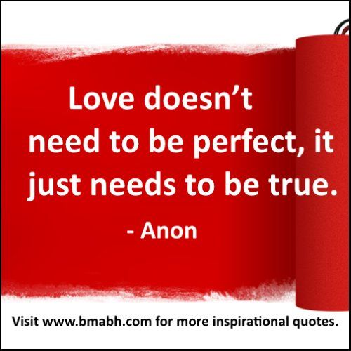 60 Of The Most Powerful True Love Quotes With Pictures Love Enchanting The Most Powerful Love Quotes