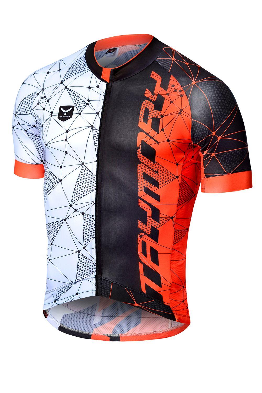 TaymoryUniformes Camisetas De Ciclismo Mtb CiclismoTrajes mnvON80w