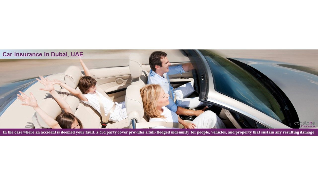 Instant Car Insurance Quote Looking For Online Car Insurance In Uae Or Renew Your Existing Auto .