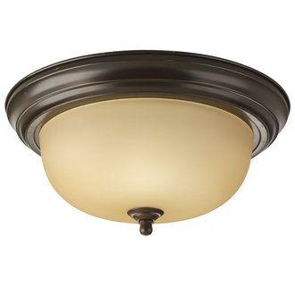 Best Of Hallway Flush Mount Ceiling Lights