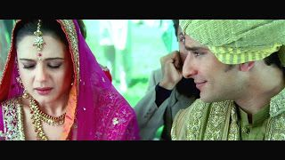 old hindi remix songs download free mp3