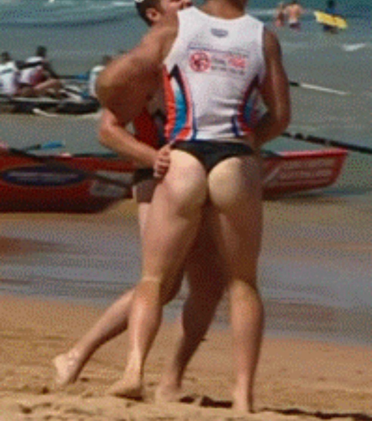 Virgin mary nude pics ass