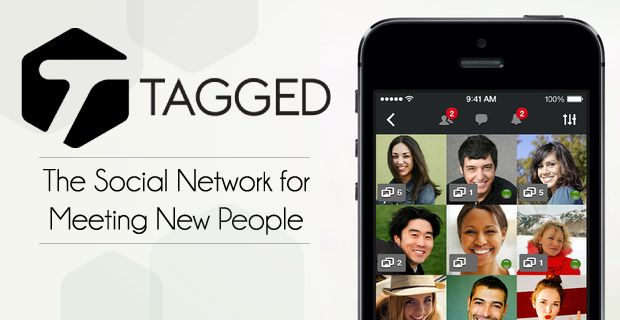 dating tagged