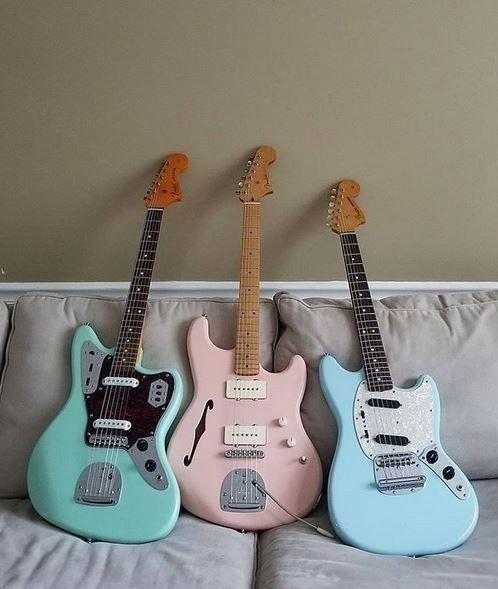 Descubra AGORA, um Método Totalmente NOVO e COMPROVADO, que já ajudou mais de 3.500 Pessoas a Aprenderem a Tocar Guitarra do Absoluto ZERO ao Nível Avançado! [Clique no PIN!]..... #guitarra #guitarradesenho #guitarraplanodefundo #guitarrawallpaper #guitarratattoo #guitarrapersonalizada #guitarrastratocaster #guitarratumblr #guitarraaesthetic #guitarraeletrica #guitarrafender #guitarragibson #rock #rockclássico #música #guitarracustomizada #músicarock #guitarristamulher #guitarrista