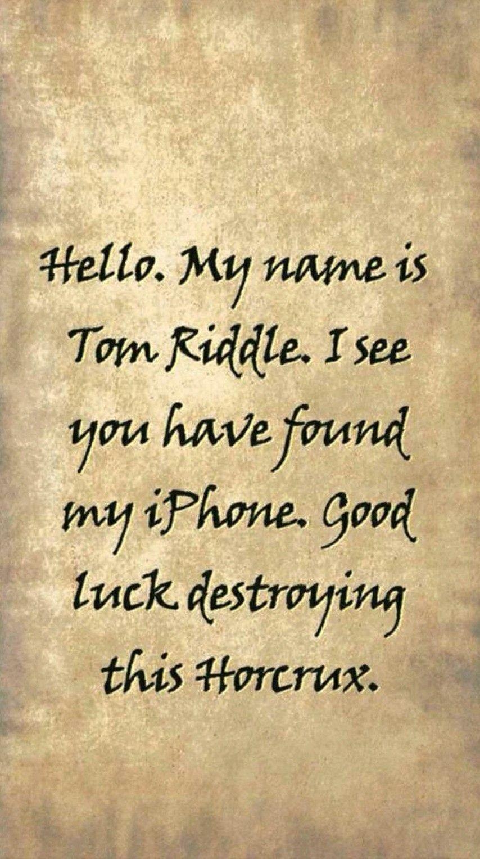 Phone Wallpapers Harry Potter Wallpaper Harry Potter Iphone Harry Potter Quotes
