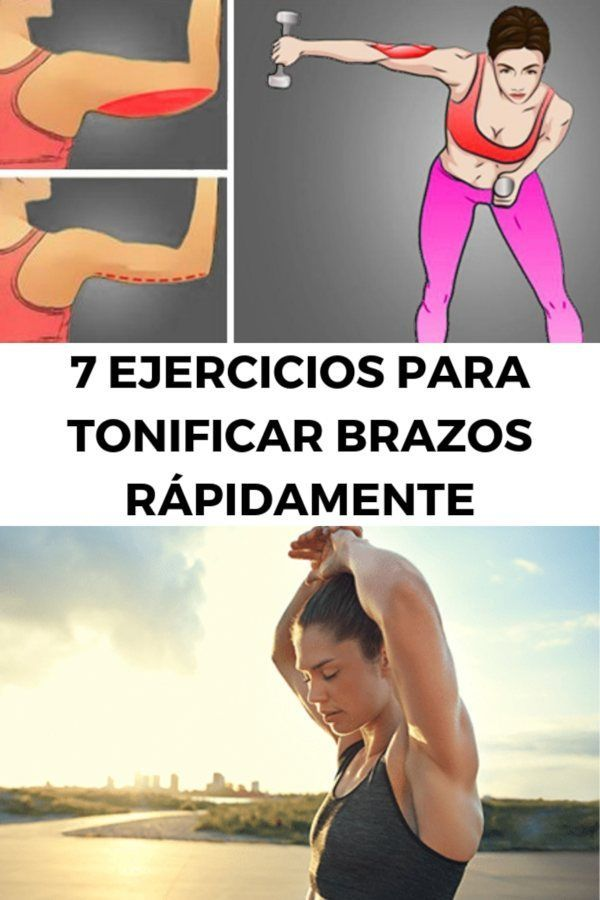 fitness ejercicios ~ Nutrition  #fitness #ejercicios #nutrition + fitness motivation + fitness inspi...