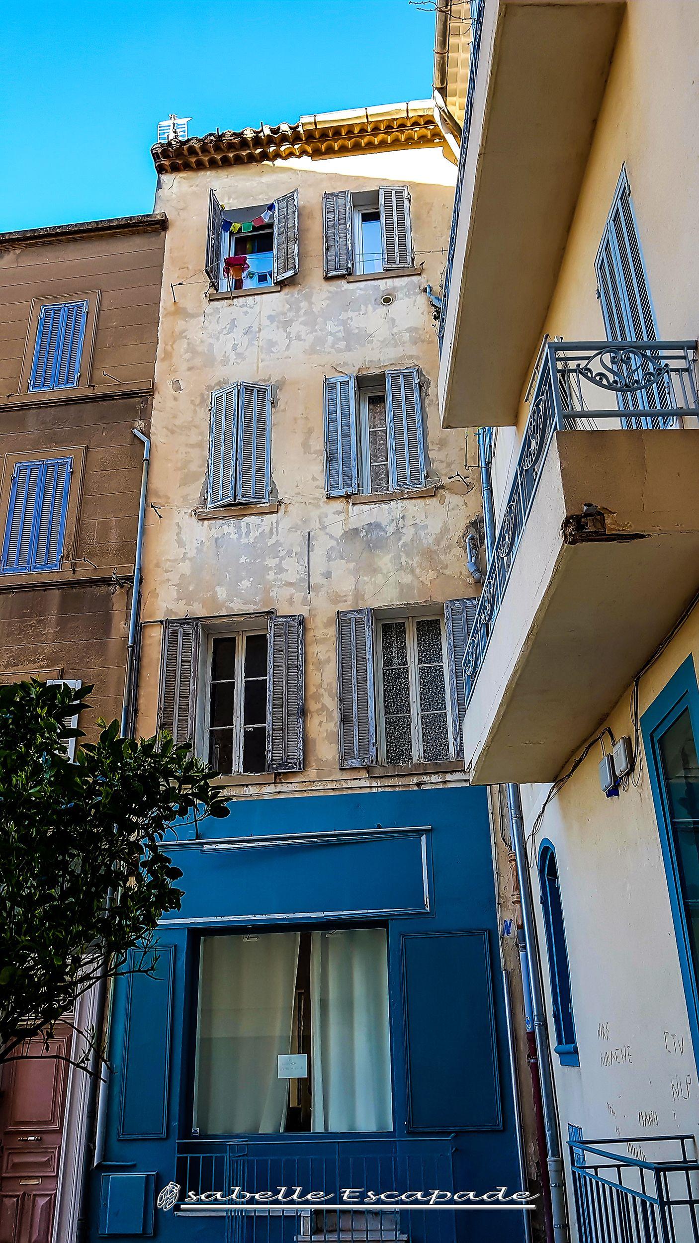 ESCAPADE Var & Côte d'Azur en 2020 La ciotat, Parc des