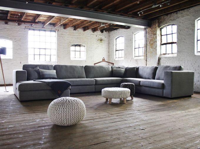Bankstellen Sanders Meubelstad : Bankstellen sanders meubelstad trendy full size of interieur