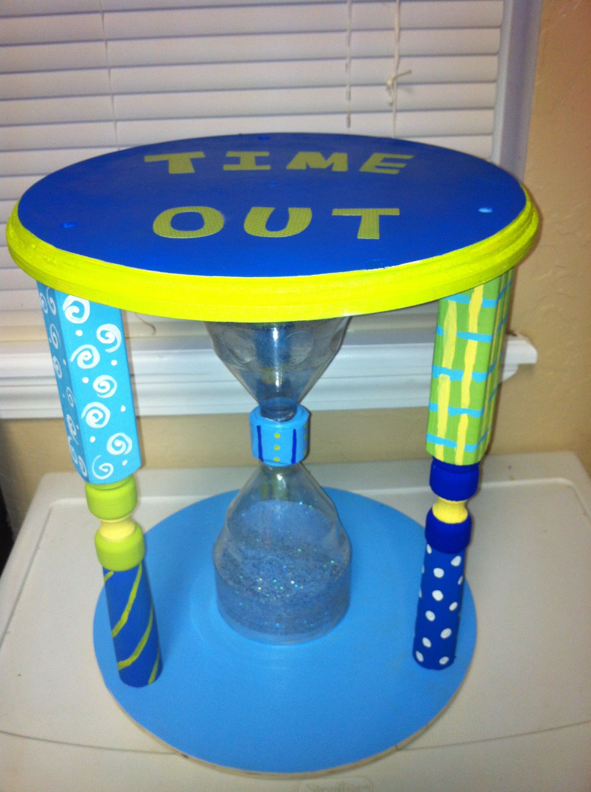 20 best Time out kids images on Pinterest | Time out, Good ideas and Random  stuff