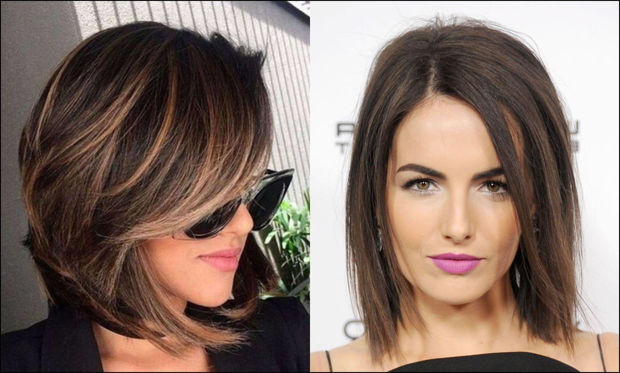 Luxus Frisuren Frauen Farbe Best Haare Frisuren Schonsten Looks