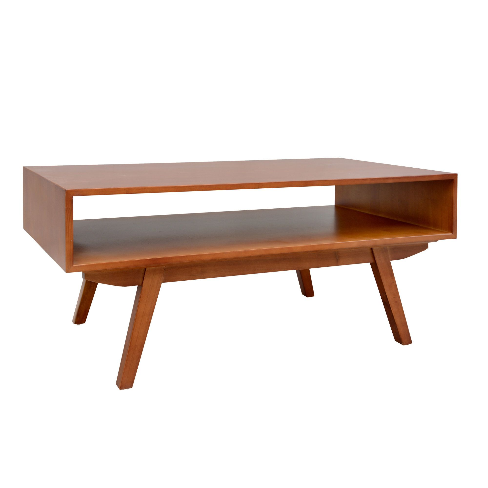 bryzel coffee table coffee and products