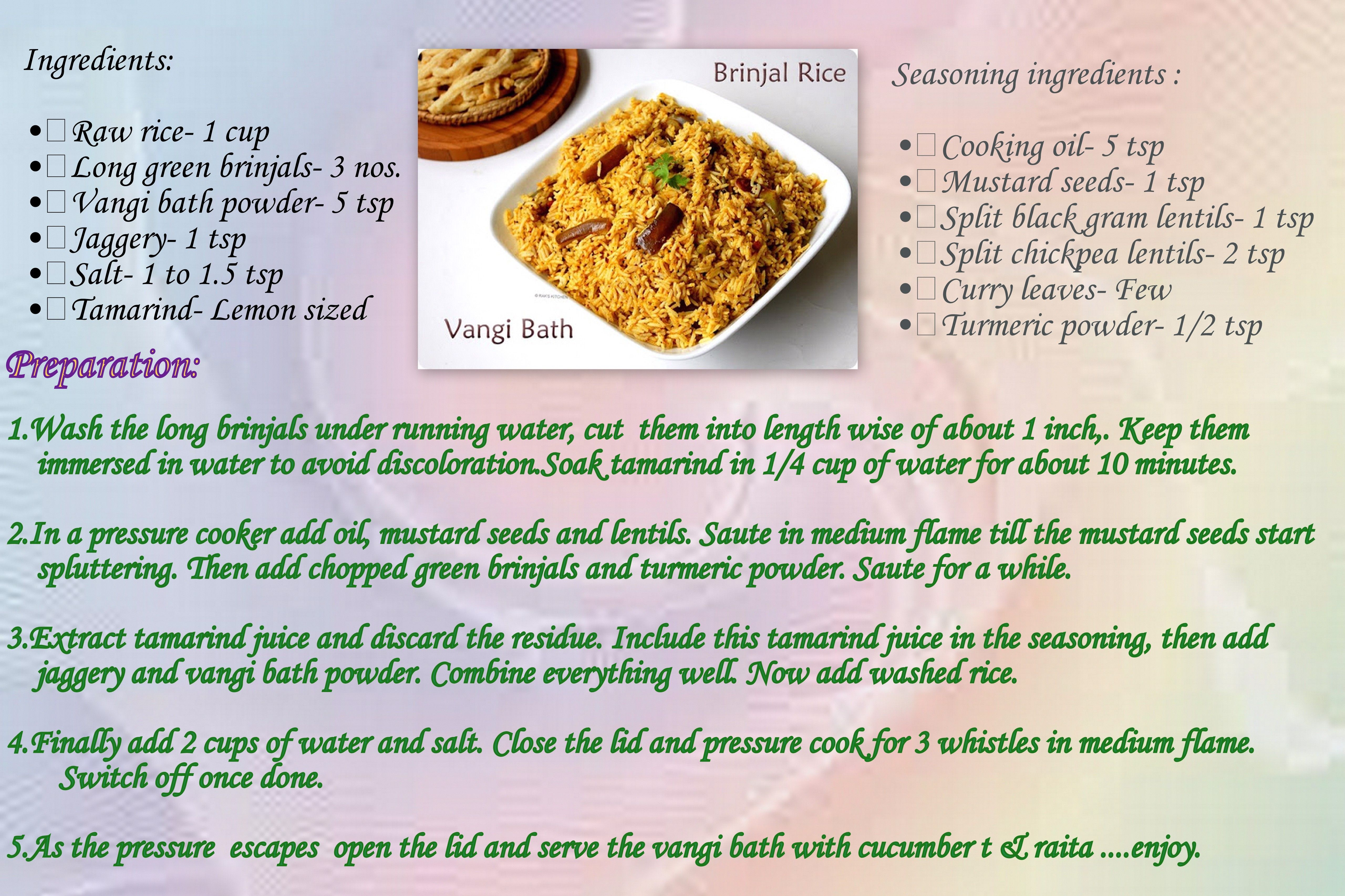 Pin by maple nonstick on indian recipes pinterest indian recipes menu indian food recipes forumfinder Choice Image