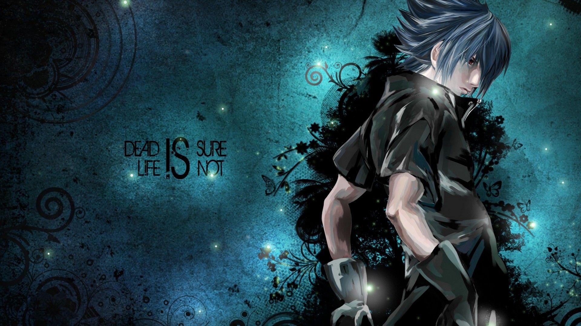 Anime Wallpaper Hd 2021 Live Wallpaper Hd Final Fantasy Wallpaper Hd Anime Wallpaper Hd Anime Wallpapers Epic anime wallpaper full hd
