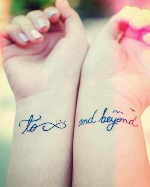 69 Inspirational Typography Tattoos Tattoo S Tatouage Tatouage