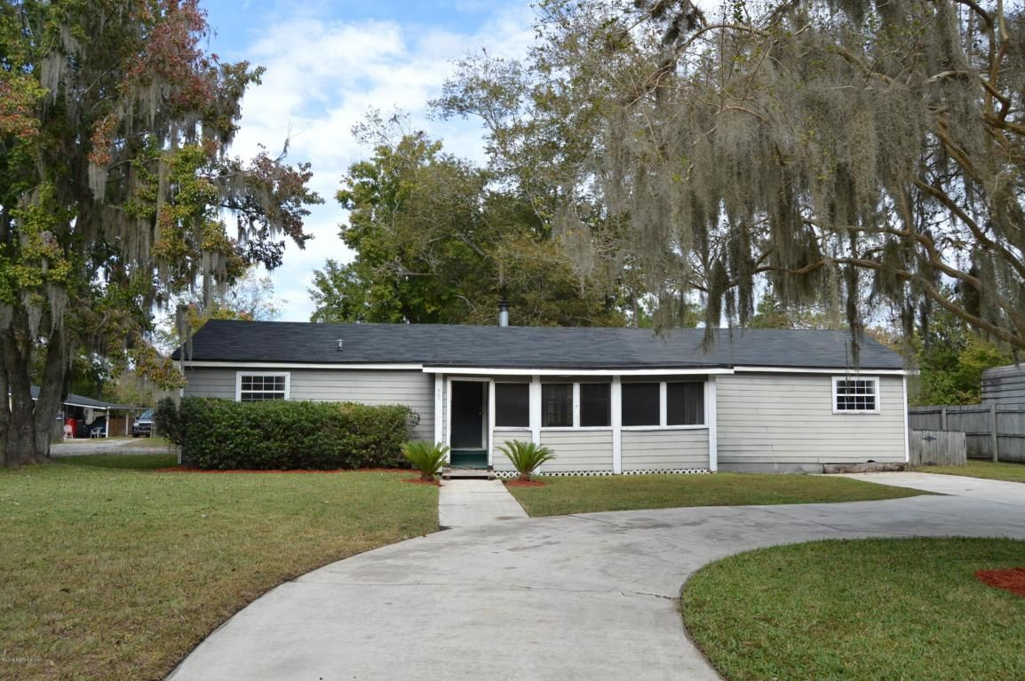 Home For Sale 2177 Lake Dr, Jacksonville, FL Homes