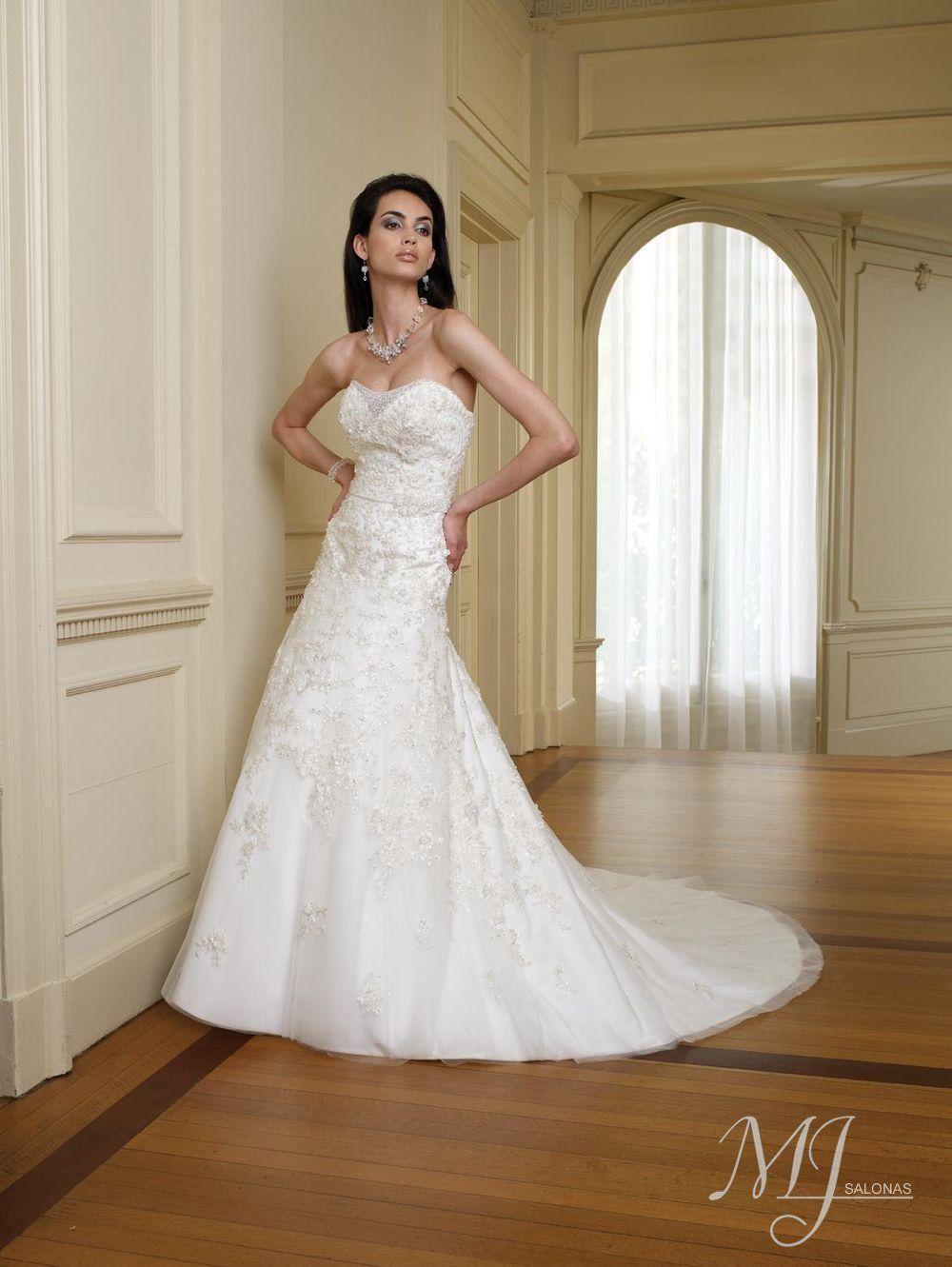 Vestuvinė suknelė 111220