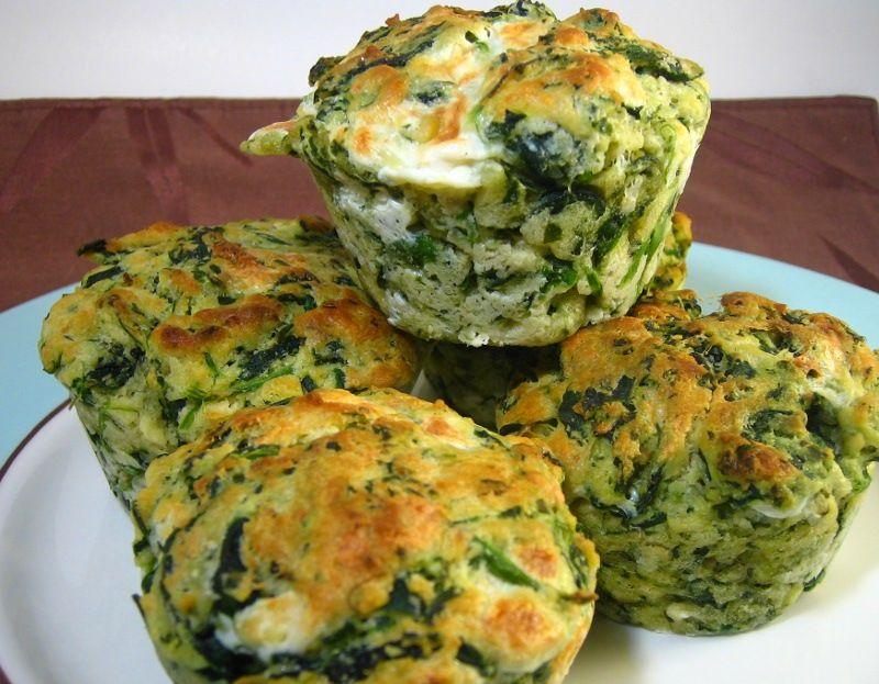 Google Image Result for http://www.laurens-kitchen.com/wp-content/uploads/2009/06/spinachpestomuffins.jpg