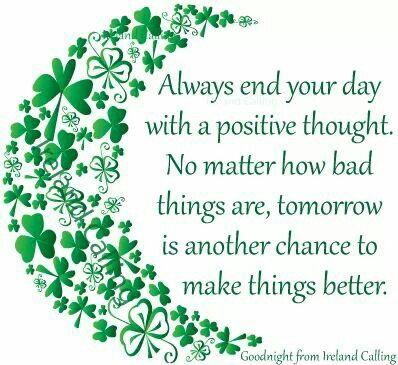 Irish saying the irish in us pinterest thoughts ireland and irish saying m4hsunfo
