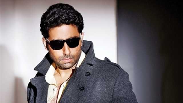 Abhishek Bachchan Net Worth (With images)   Net worth, Bollywood ...