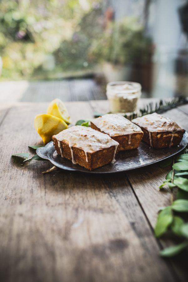 food sweets cake menu lemon cooking
