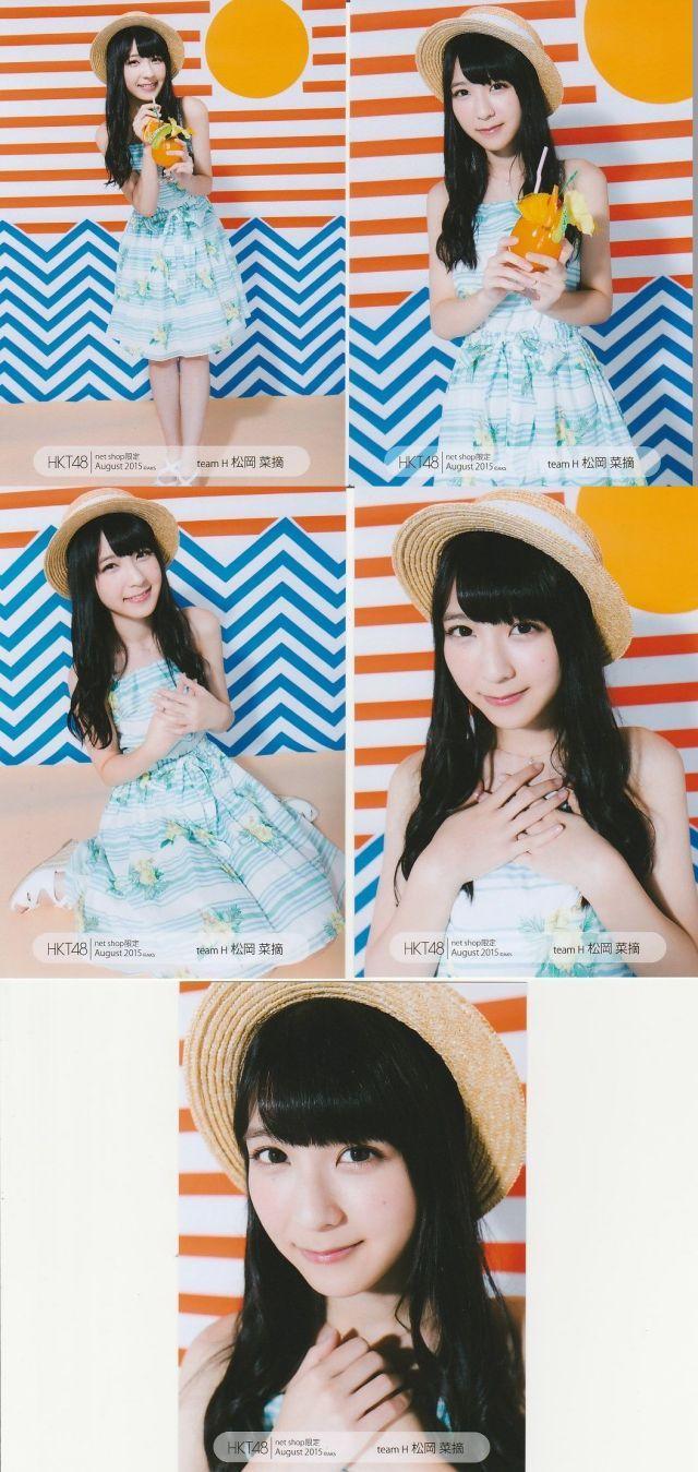 AKB48_20151106_0022.jpg 640×1,349 ピクセル