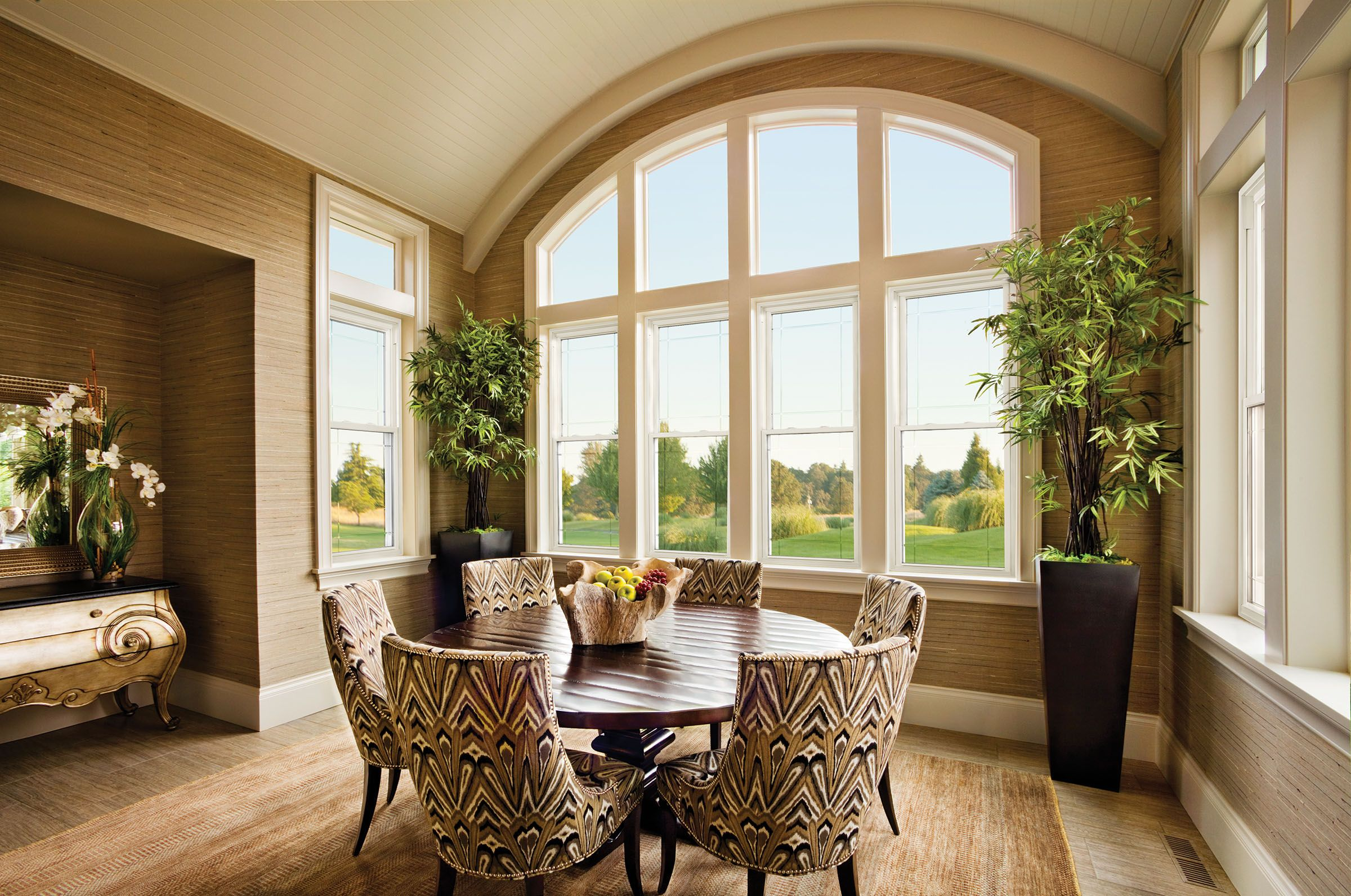 Best Of Window Shapes and Designs