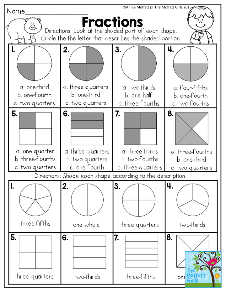 Free Printable Coloring Pages By Number For Adults Pictures