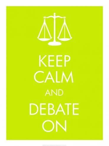 Go Romney Debate Quotes Debate Speech And Debate