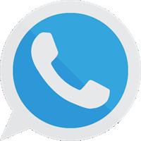 WhatsApp Plus Apk 2015 is the newly underdevelopment