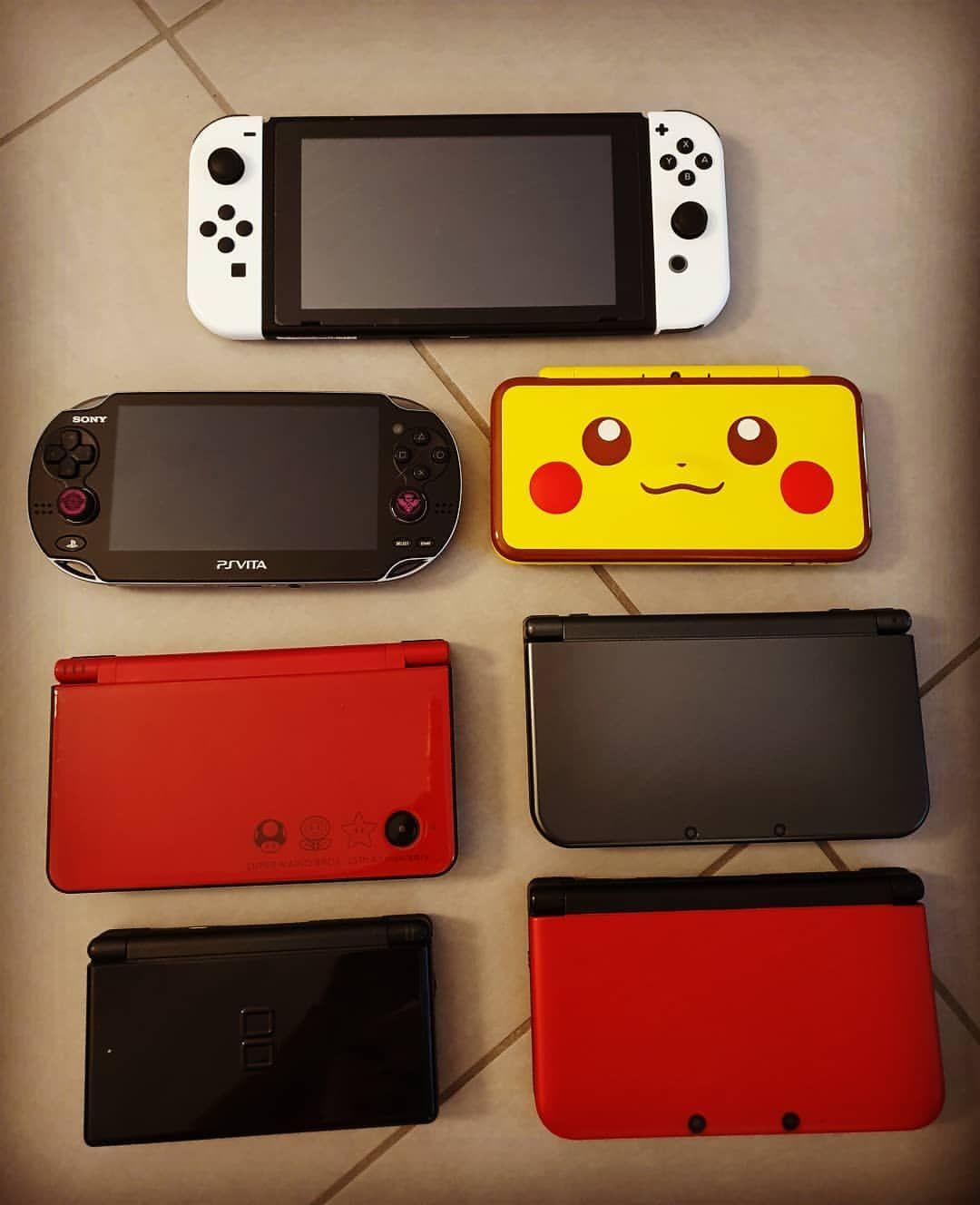 31++ Nintendo console repair near me mode