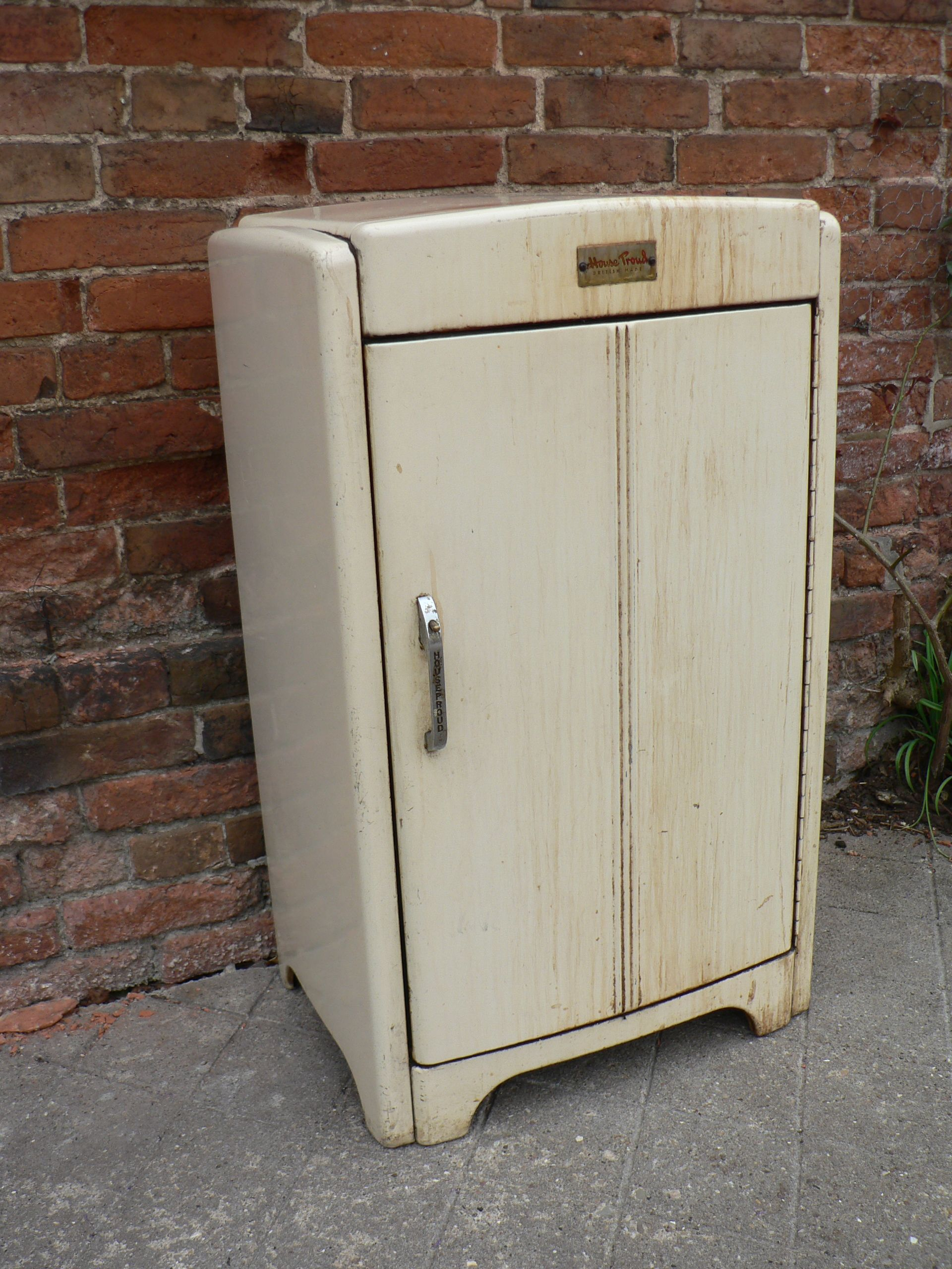 details products vintage crafts cabinet with metal bookcase copper arts sawn quarter cabinets fullsizeoutput oak