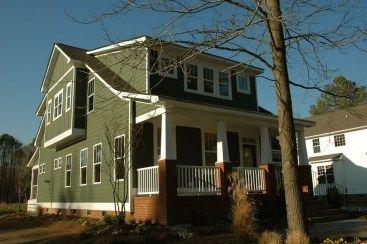 Inspirational Home Exterior Design Ideas Siding