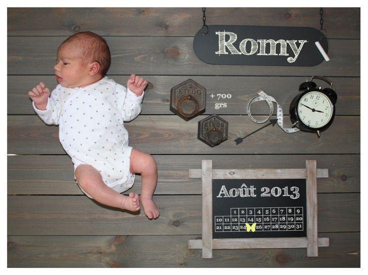 faire part naissance fait main recherche google faire part naissance pinterest baby. Black Bedroom Furniture Sets. Home Design Ideas