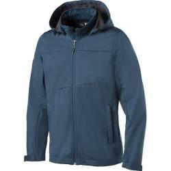 Photo of Mckinley men's jacket H-jacket Foxy Island Ii, size Xl in blue Mckinleymckinley