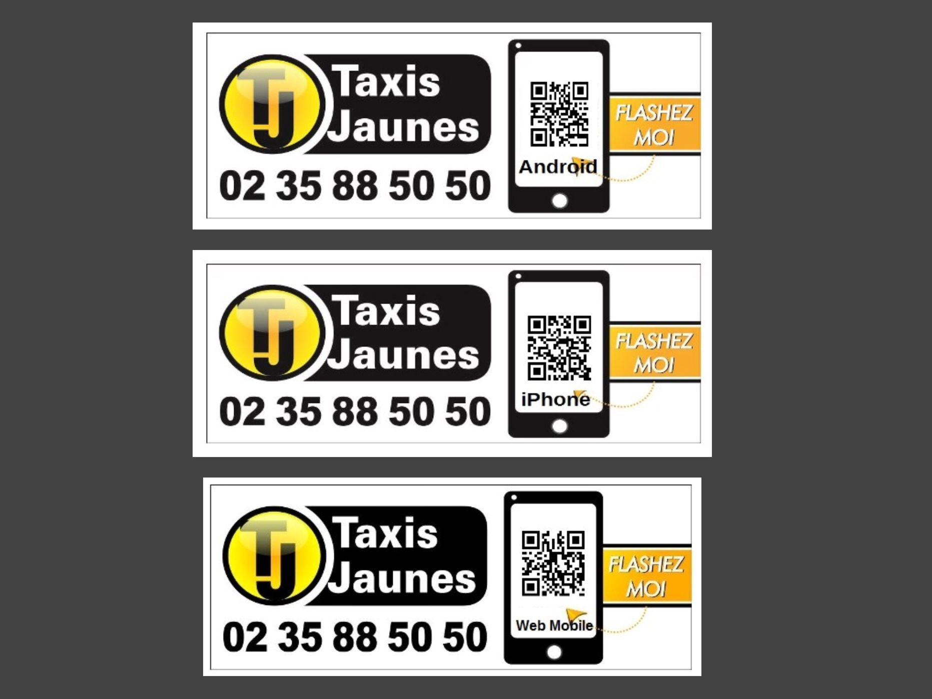 Combien Coute Un Taxi Dans Le Departement 76 Seine Maritime Sur Taxisjaunes Fr Rouen Metropole Taxi Ville De Rouen Canteleu