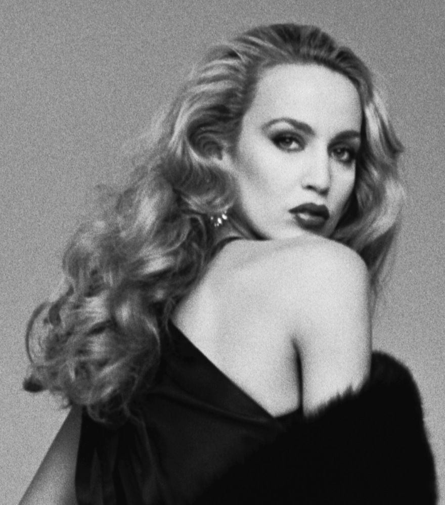 My s life mick jaggerus wife jerry hall jerry hall in